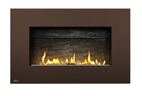 Ventless Fireplace Gas by M Ventless Gas Fireplaces Fireplaces