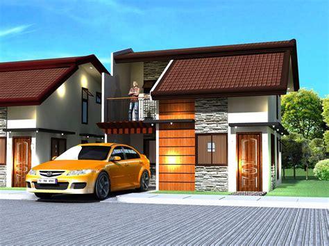 las casas de affordable houses for sale