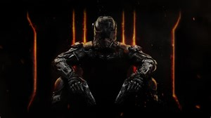 call of duty black ops iii zombies to return in a quot dark