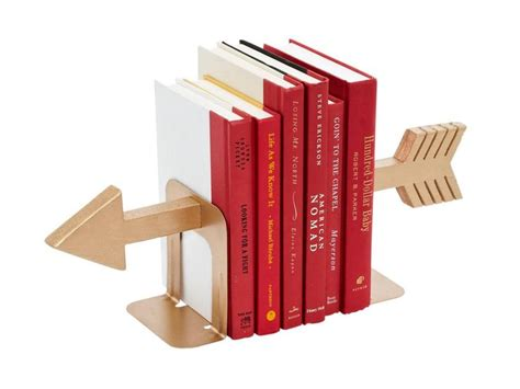 bookends for rooms best 25 bookends ideas on children s entertainers diy books for and