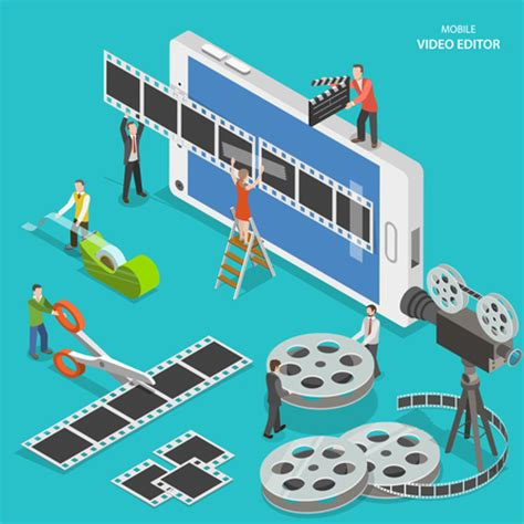 cartoon film editor make an animated video like a pro fast easy and free