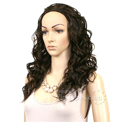 darling weaves all names outre synthetic half wig quick weave kenya futura