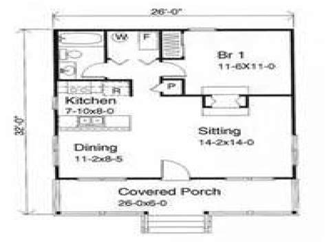 cabin floor plans under 1000 square feet small house plans under 1000 sq ft small house plans under