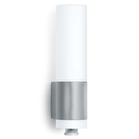 au enleuchten steinel leuchten steinel led sensor leuchte l 610 led 8 w