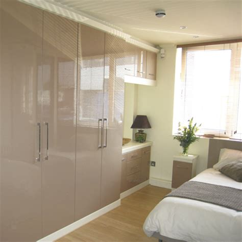 Rhino Wardrobes by Fitted Wardrobes Fitted Bedrooms Fitted Sliding Wardrobes