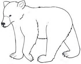black bear images free free download clip art free