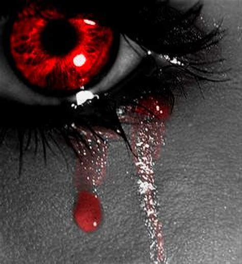 Blood And Tears blood tears a poem pictures and