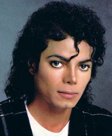 michael jackson biography early years singers com choral arrangements of michael jackson