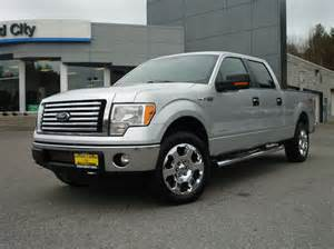 2011 ford f 150 xlt sudbury ontario used car for sale