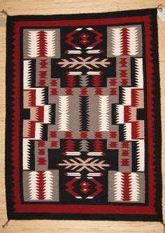 navajo rug patterns meanings navajo sand painting and rugs on navajo rugs navajo and pottery designs