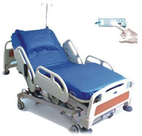 new positions in bed cardiac chair position bed in r k puram new delhi delhi india acme