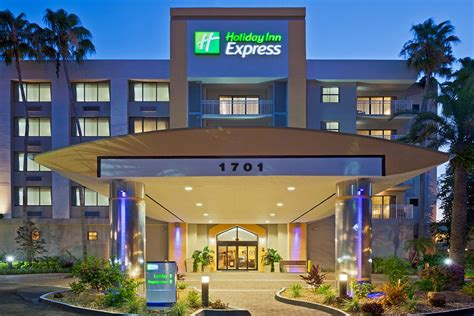 express inn book inn express hotel suites ft lauderdale