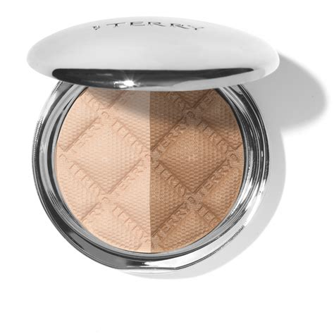 by terry terrybly densiliss compact contouring powders and terrybly by terry beauco beauco
