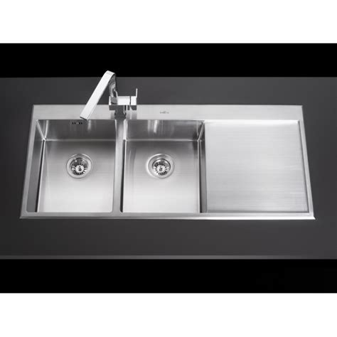 High End Kitchen Sinks High End Kitchen Sinks High End Kitchen Sink