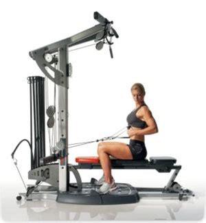 bowflex revolution bench press bowflex workouts to get ripped elite bowflex workouts
