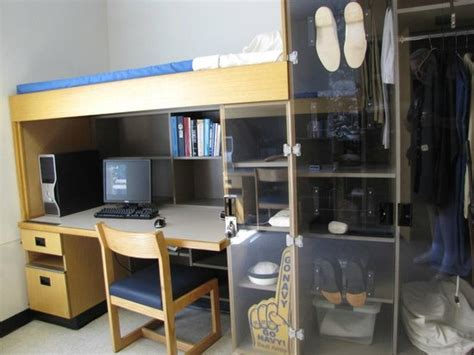Naval Academy Room by In The Area Of Bancroft Check Out The Typical