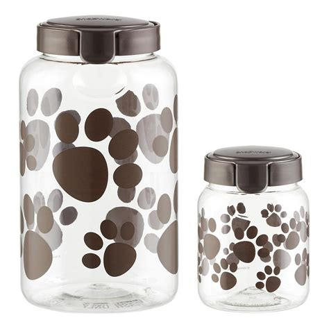 treat container treat containers wholesale