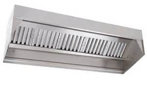 Kitchen Exhaust System Cost Commercial Kitchen Ventilation Kitchen Exhaust