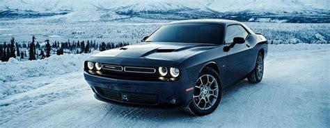 Amerikanisches Auto Kaufen by Dodge Gebrauchtwagen Kaufen Bei Autoscout24