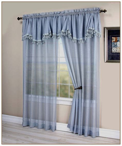 peri drapes peri homeworks collection curtains bed bath and beyond