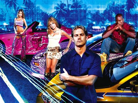 fast and furious 8 kuvataan suomessa 2 fast 2 furious mbc net