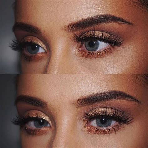 makeup bronze 25 best ideas about eyebrows on eyebrows