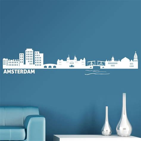 Wallpaper Sticker 5 87 Premium Mawar 1000 images about silhouette wall painting on nyc skyline and the window
