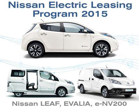 nissan program free nissan lease programs software websutorrent