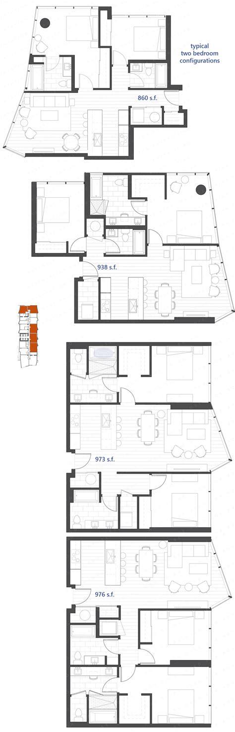 waikiki banyan floor plan 100 waikiki banyan floor plan moana surfrider