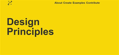 html layout principles weekly news for designers 416 css libraries