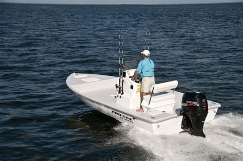 proline boat parts research 2011 pro line boats 18 flats on iboats