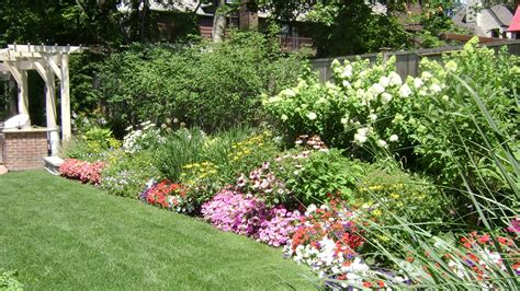 ohio landscaping plants 28 images professional landscaping services russell landscape