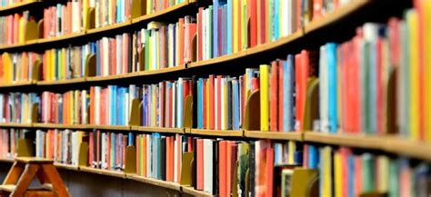 libri in libreria libri aprile 2017 12 novit 224 in libreria