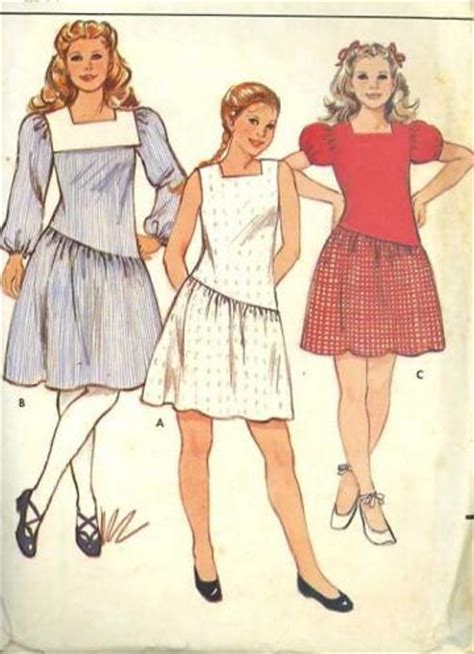 patterns sewing canada butterick patterns canada 187 patterns gallery