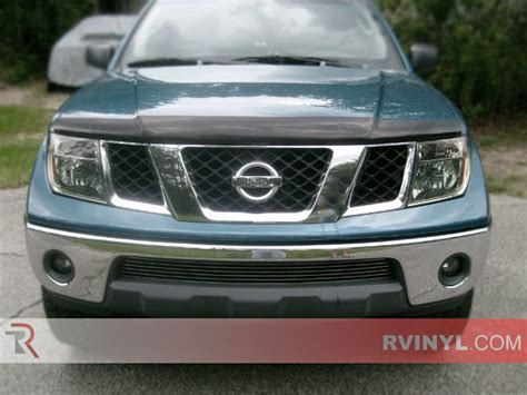 nissan frontier headlights nissan wirning diagrams