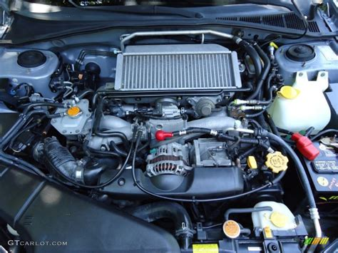 subaru wrx engine 1996 subaru wrx engine 1996 free engine image for user