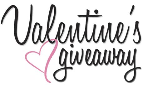 Valentine Giveaways - valentine s day giveaway forevermore events wedding planner in st george utah