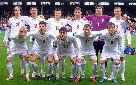 Kosta Rika Vs Serbia Costa Rica Vs Serbia En Vivo Mundial Rusia 2018
