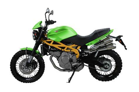 Motorrad Gebraucht Kaufen Schweiz by Gebrauchte Moto Morini Scrambler 1200 Motorr 228 Der Kaufen
