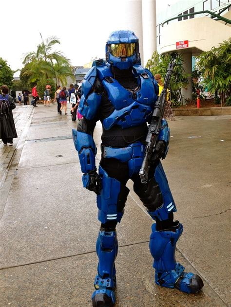 best 25 halo cosplay ideas on pinterest play halo halo