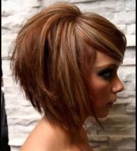 id 233 e coupe de cheveux 2015