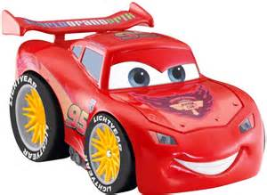 What Type Of Car Is Lightning Mcqueen Cars The Lightning Mcqueen