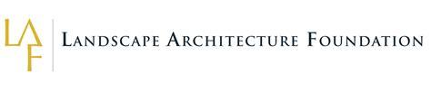 restaurant mundart scheune gutmadingen landscape architecture logos landscape architecture