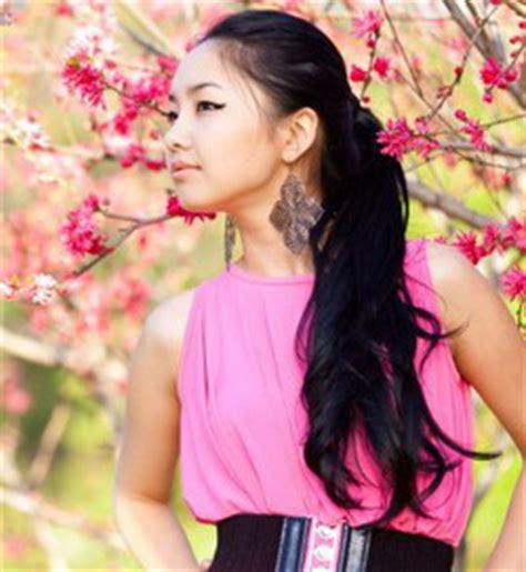 cara membuat nama korea yang cantik ciricara cara cantik seperti wanita korea ciricara