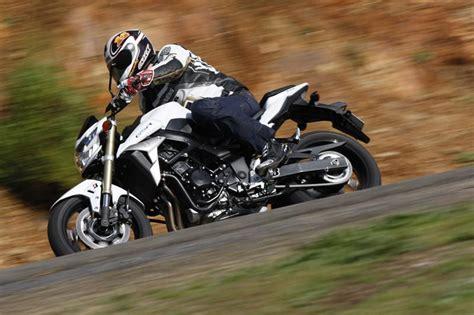 Suzuki Motorrad Händler In München by Suzuki Gsr 750 Motorrad Fotos Motorrad Bilder