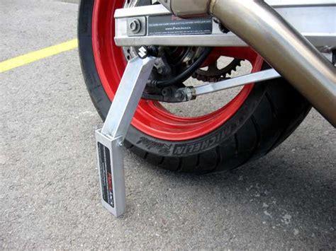skll motosiklet aksesuarlari zincir temizleme aparati
