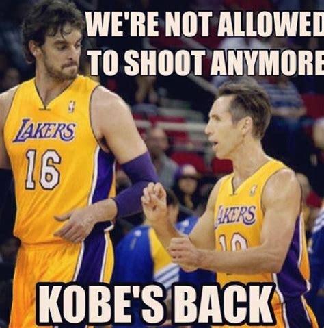 Basketball Memes - 1000 ideas about nba today on pinterest nba mauro