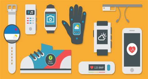 app design agency mobile app design in malaysia web design malaysia