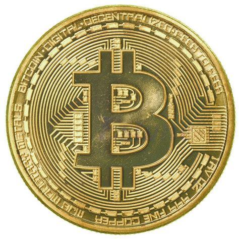 bid coin 1 x gold plated bitcoin coin collectible gift btc coin