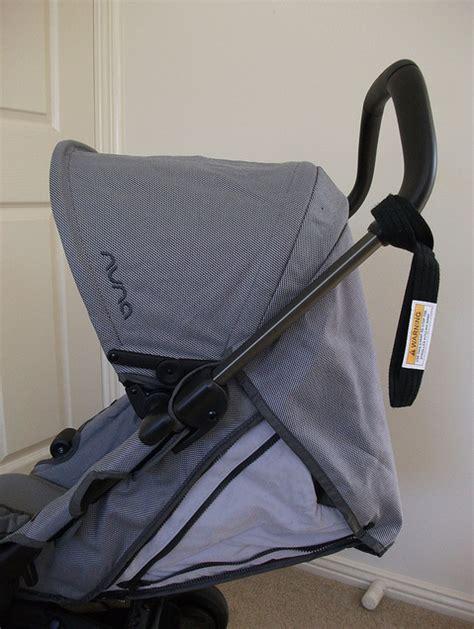 Stroller Chris Olins the birth of akaisha malya dahayu a k a quot ibul quot stroller